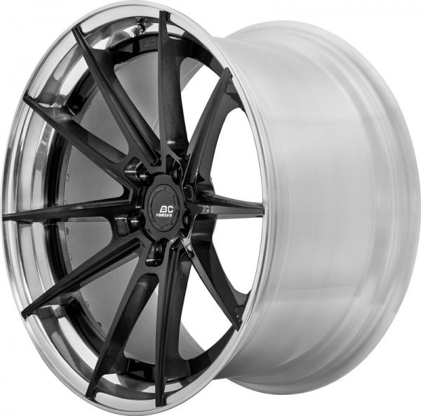 BC Forged Wheels HCA191(S)