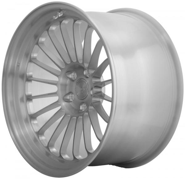 BC Forged Wheels TD07
