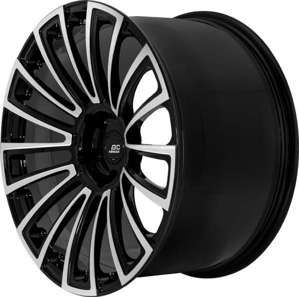 BC Forged Wheels GW29