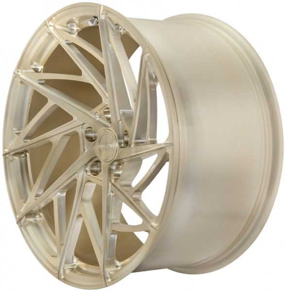 BC Forged Wheels EH351