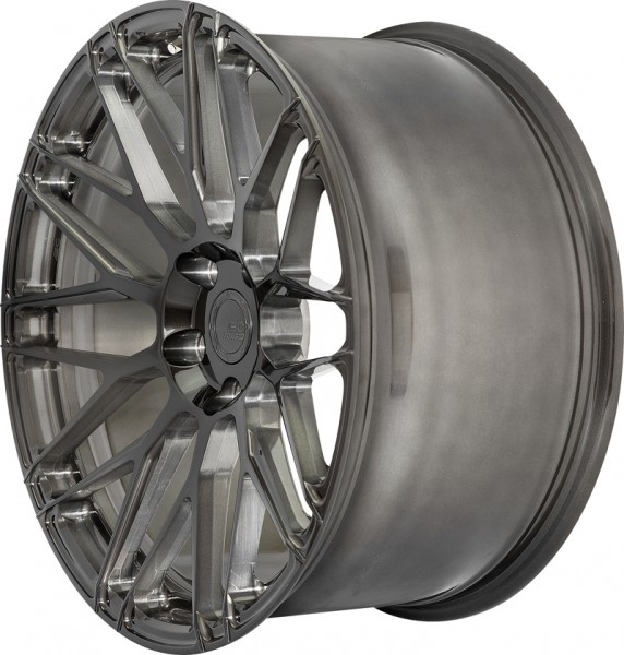 BC Forged Wheels EH308