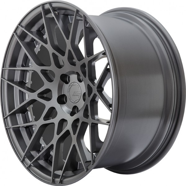 BC Forged Wheels HC033