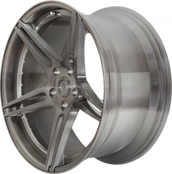 BC Forged Wheels HB09(S)