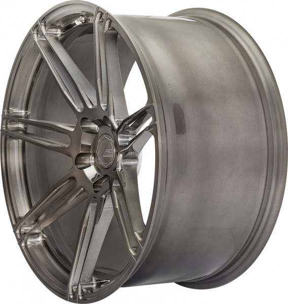 BC Forged Wheels EH307