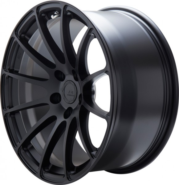 BC Forged Wheels RS43
