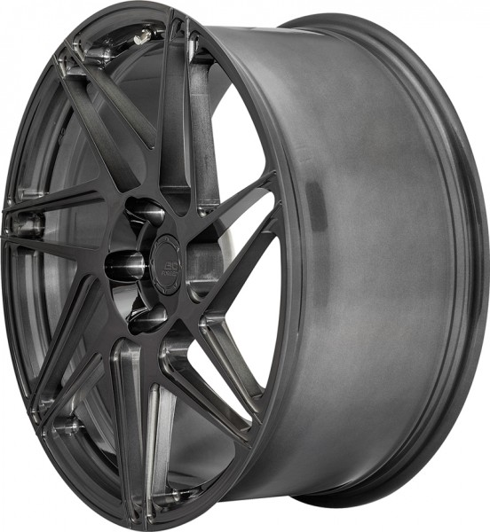 BC Forged Wheels EH177