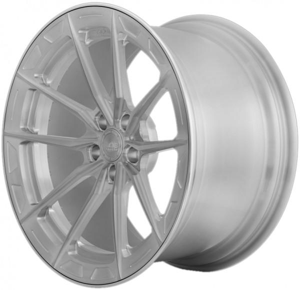 BC Forged Wheels HCS32(S)