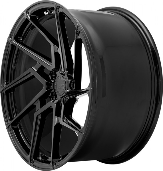 BC Forged Wheels EH168