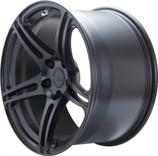 BC Forged Wheels RS42