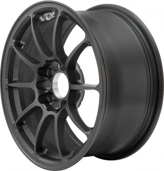 BC Forged Wheels RV02