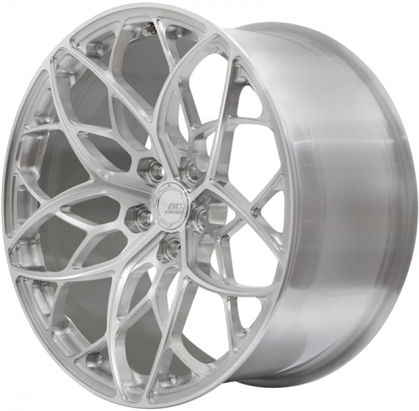 BC Forged Wheels RZ24