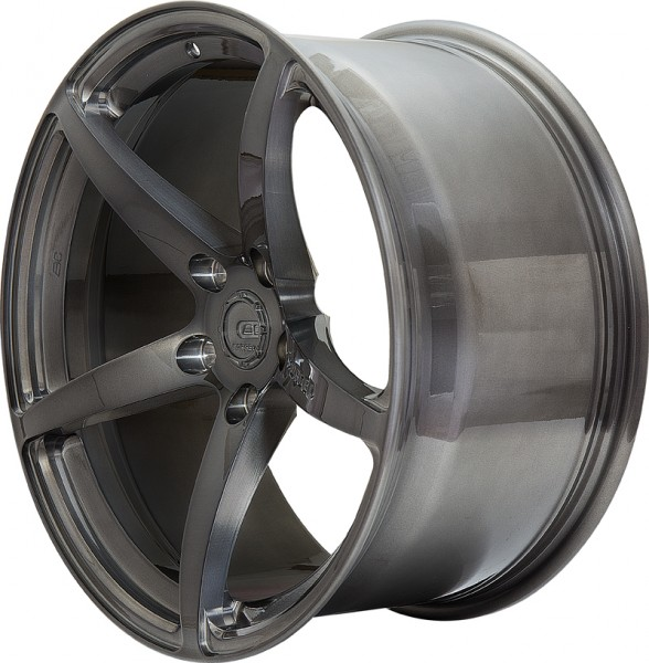 BC Forged Wheels RS45