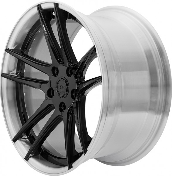 BC Forged Wheels HB-R05(S)
