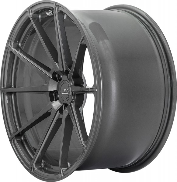 BC Forged Wheels EH173