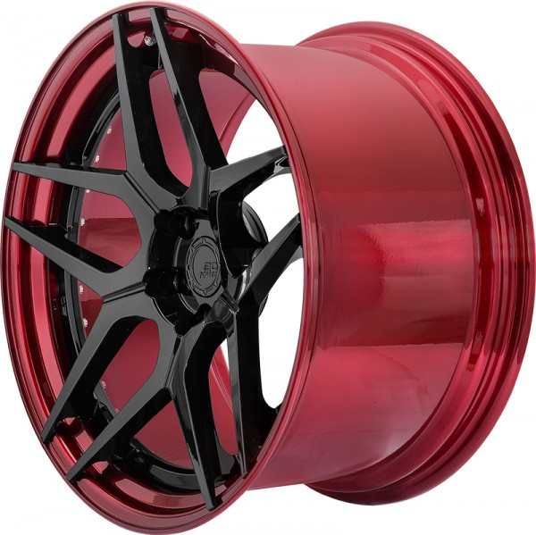 BC Forged Wheels HC053(S)