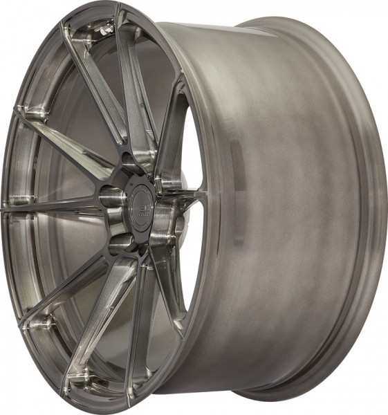 BC Forged Wheels EH182