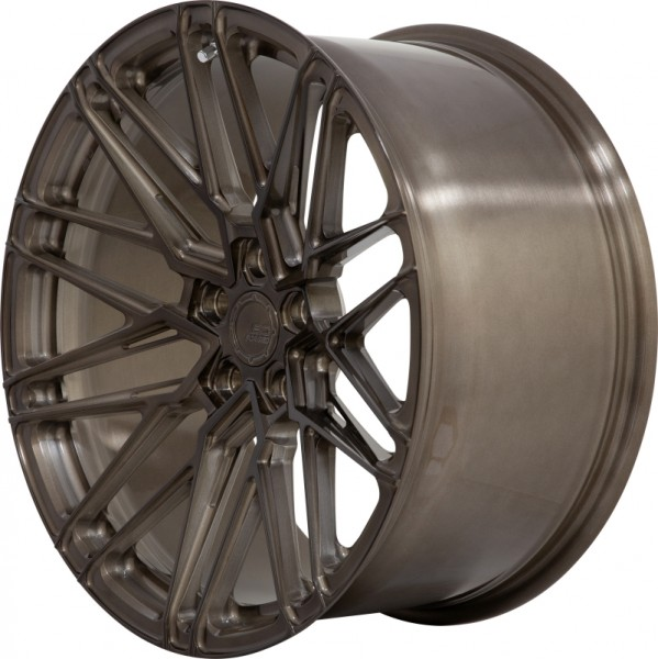 BC Forged Wheels EH186