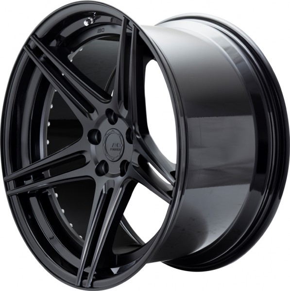 BC Forged Wheels HCS03(S)