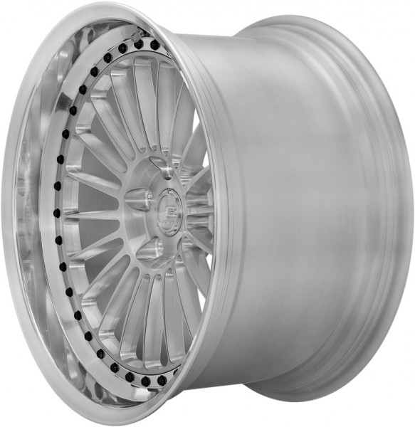 BC Forged Wheels LE20
