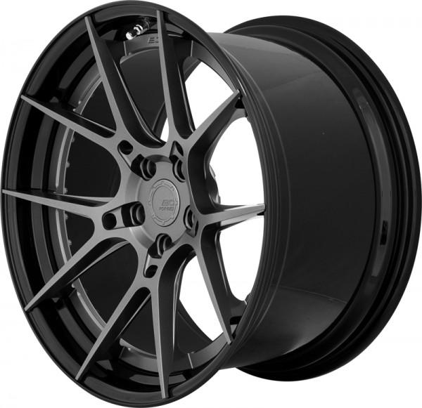 BC Forged Wheels HCA165(S)