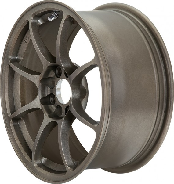 BC Forged Wheels RV01