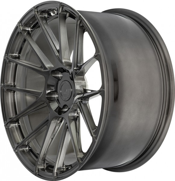 BC Forged Wheels EH183