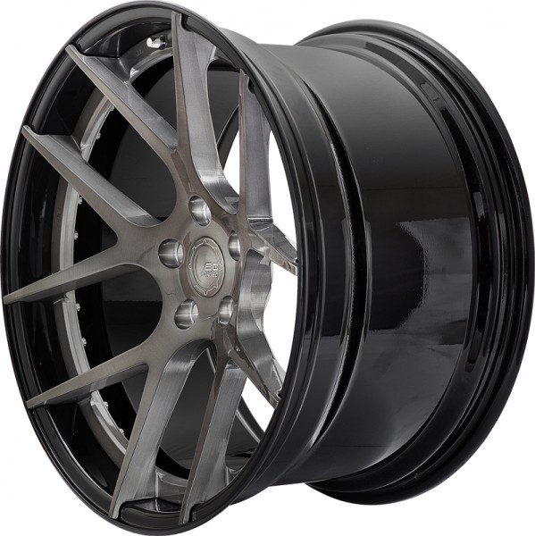BC Forged Wheels HB05(S)