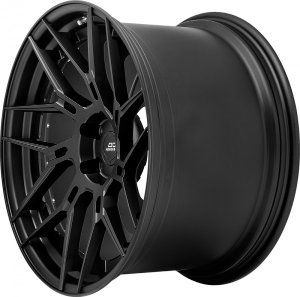 BC Forged Wheels HCA217(S)