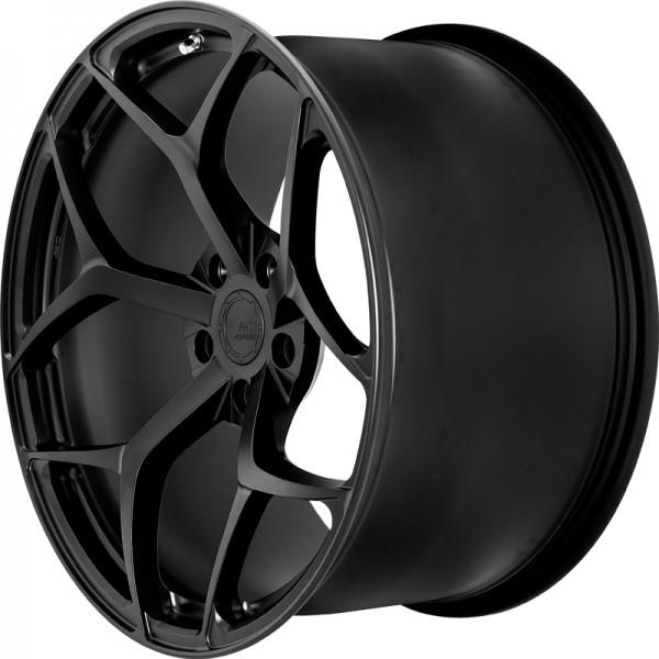 BC Forged Wheels RZ23