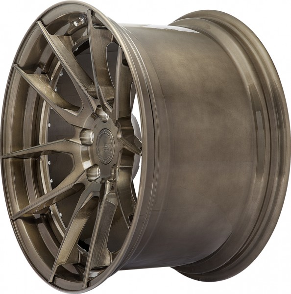 BC Forged Wheels HCA162(S)