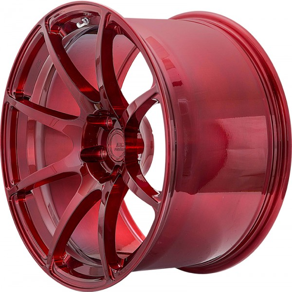BC Forged Wheels RS31