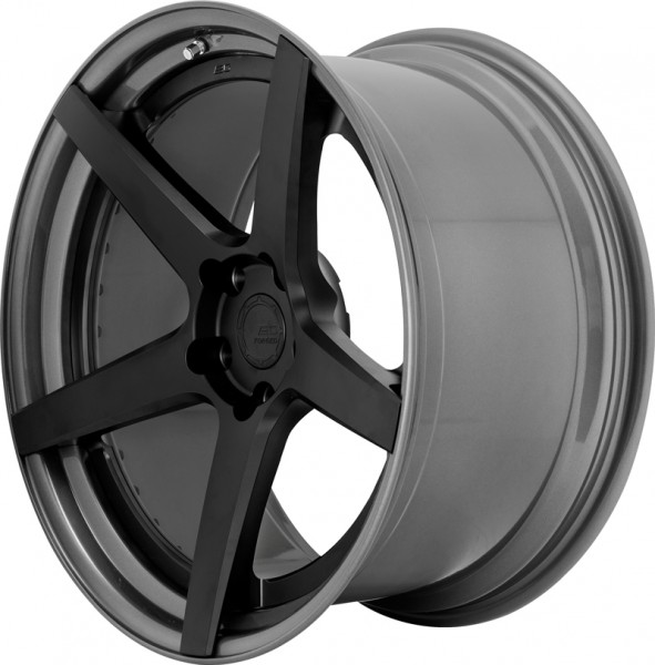 BC Forged Wheels HCS35(S)