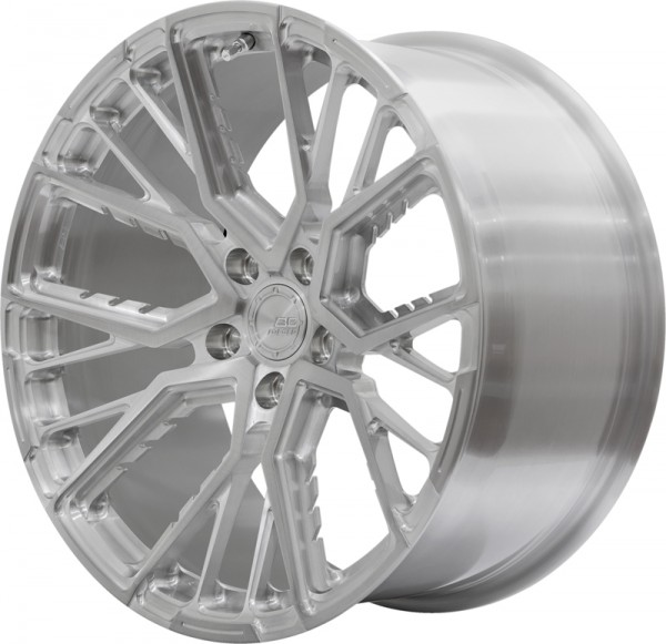 BC Forged Wheels EH352