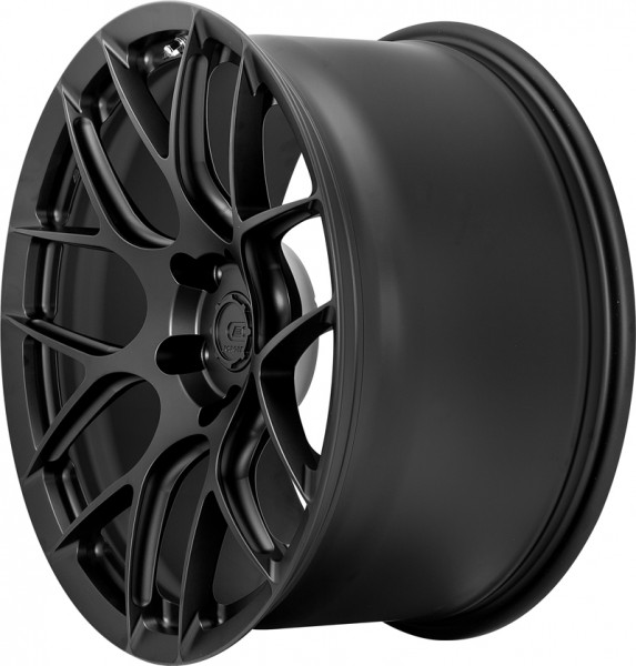 BC Forged Wheels KL12