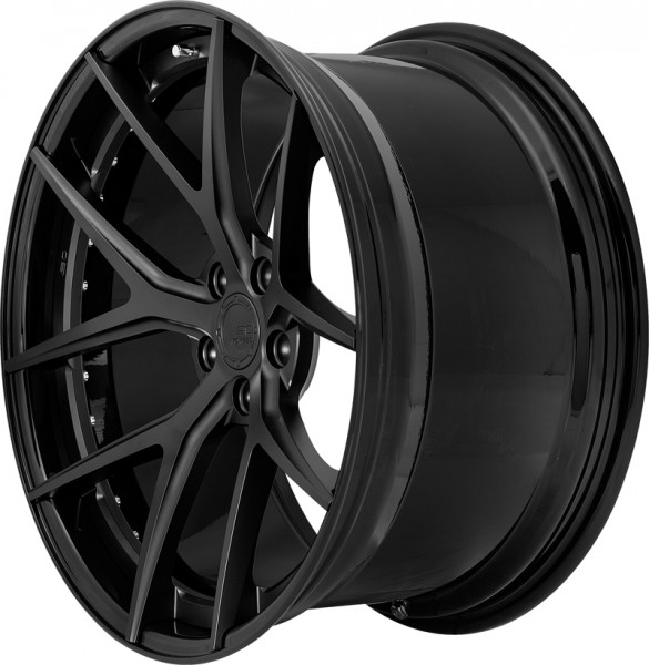 BC Forged Wheels HB-R02(S)
