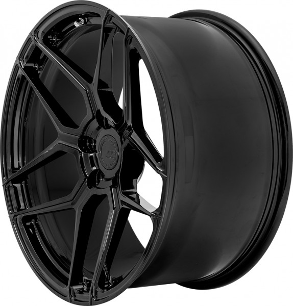 BC Forged Wheels EH309