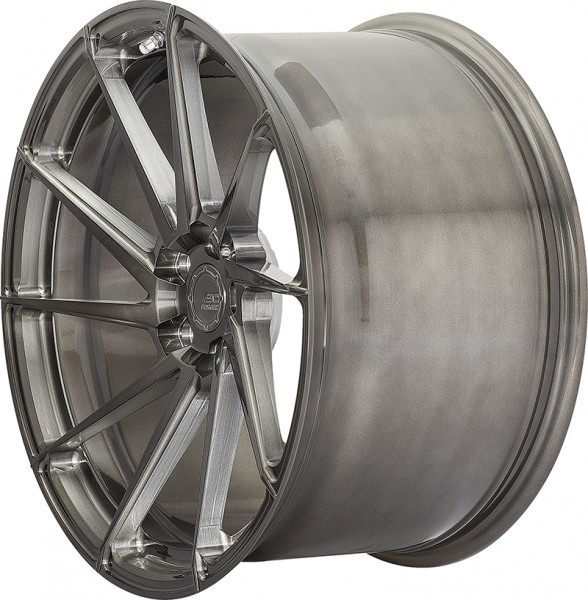 BC Forged Wheels EH171