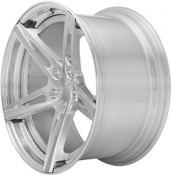 BC Forged Wheels HCS25(S)