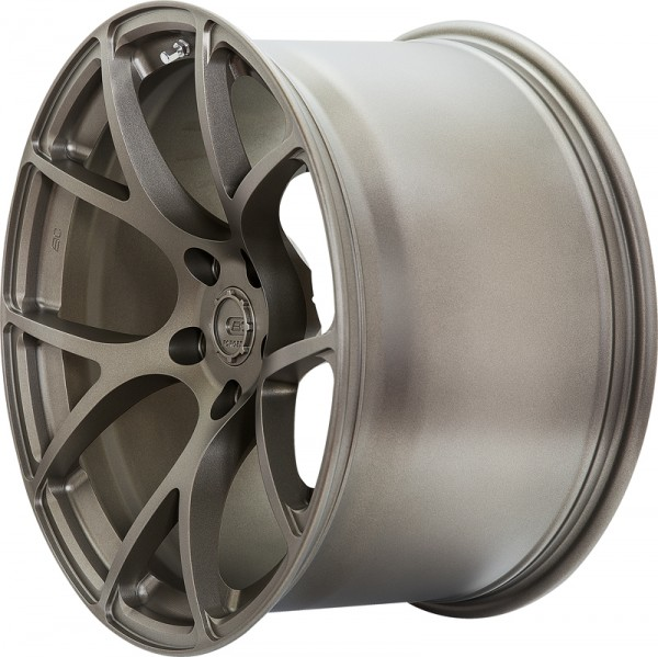 BC Forged Wheels RS41