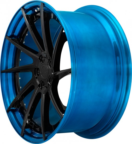 BC Forged Wheels HCA210(S)