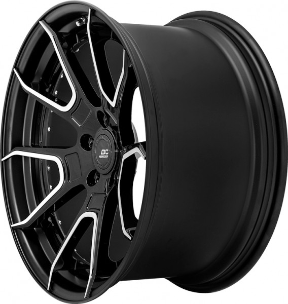 BC Forged Wheels HCA168(S)