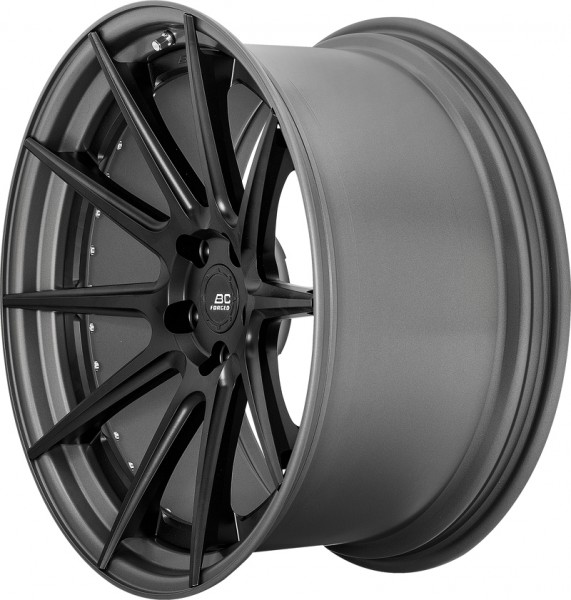 BC Forged Wheels HCS04(S)