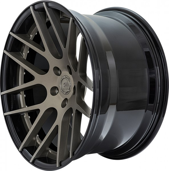 BC Forged Wheels HB04(S)