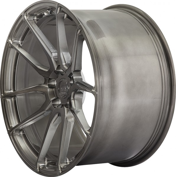 BC Forged Wheels EH172