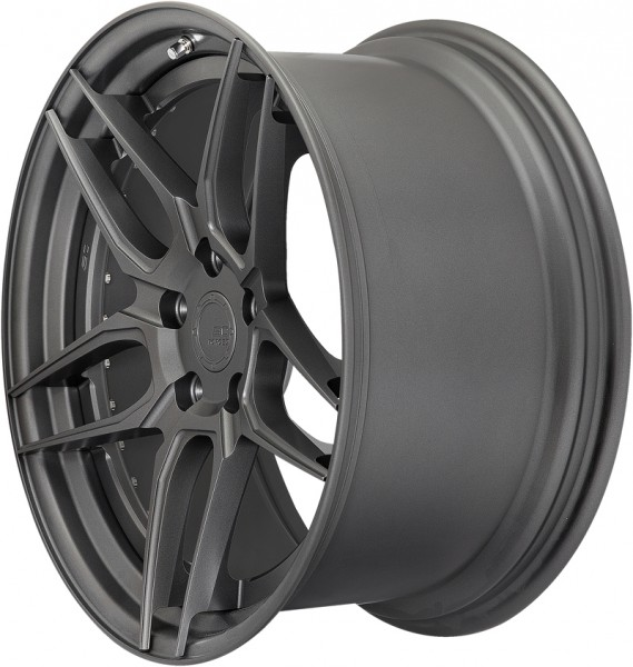 BC Forged Wheels HCA161(S)