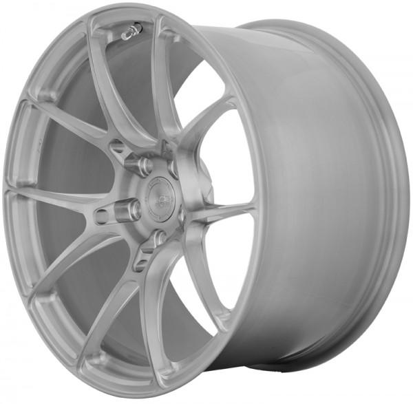 BC Forged Wheels RZ02