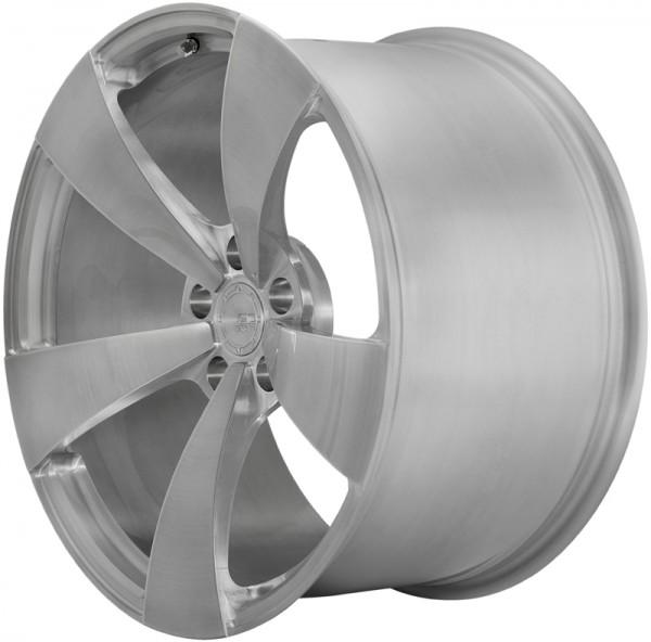 BC Forged Wheels GW05