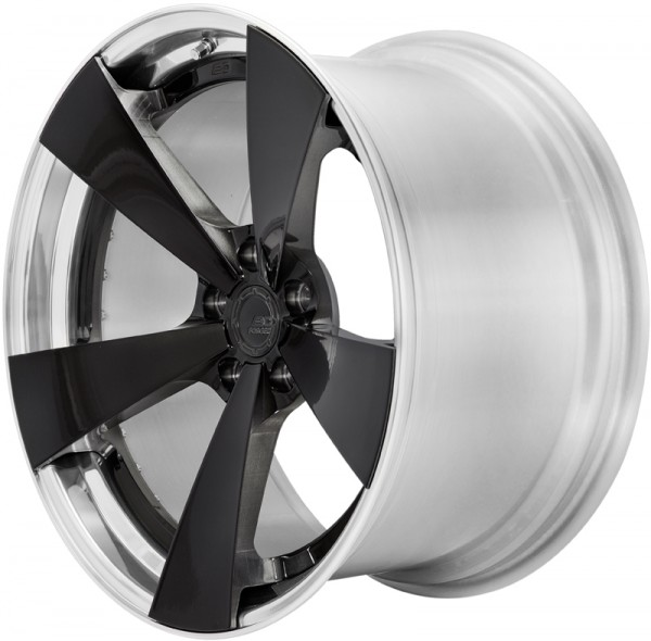 BC Forged Wheels HCL05(S)