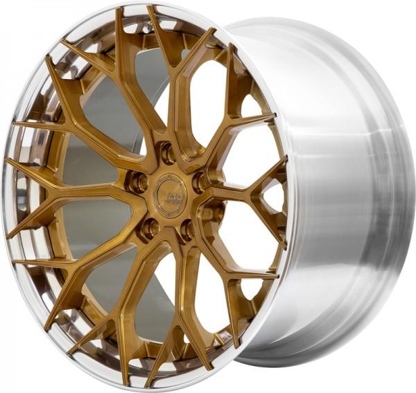 BC Forged Wheels HCS31(S)