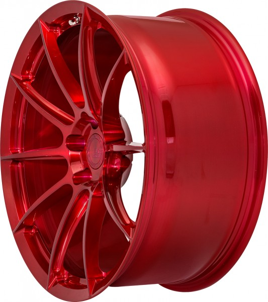 BC Forged Wheels KL13